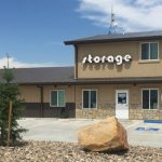 Armor Storage | 517 E. Industrial Blvd. Pueblo West, Colorado 81007 United States