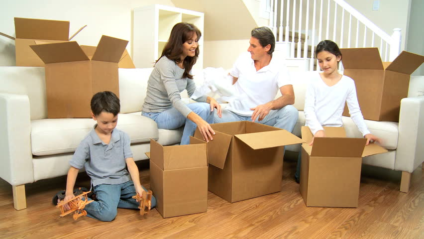 family-moving-tips-relocating