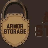 Armor Storage